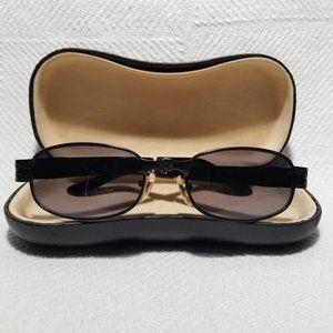 Vintage Versace Occhiali Sunglasses 48 22
